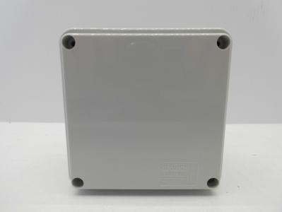 GEWISS GW44210 380x300x120mm Custodia Scatola Di Derivazione Impermeabile IP56 Grigio
