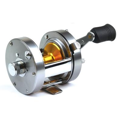 Abu Garcia Sea Fishing Multiplier Neoprene Reel Case All sizes Cover Reel on rod