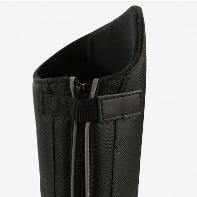 Horze Thermo LONG WINTER HORSE RIDING BOOTS Yard Muckers