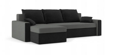 """CHEAPEST in UK! CORNER SOFA BED /""""OLIVIA/"""" AND MANY MORE"""